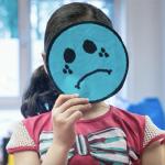 Leergang Veilig contextueel begeleiden kinderen en gezinnen