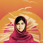 Malala Neos