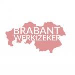 Brabantwerktzeker!