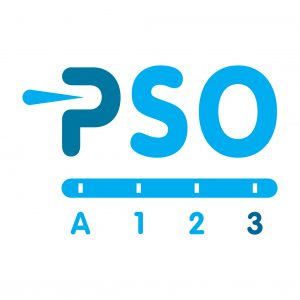 PSO-ladder