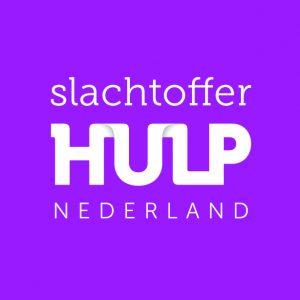 Slachtofferhulp-Nederland