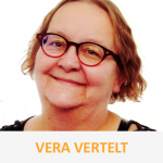 Vera-Vertelt-2